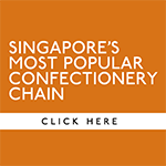 singapore-most-popular-confectionary-change-logo