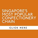 singapore-most-popular-confectionary-change-logo