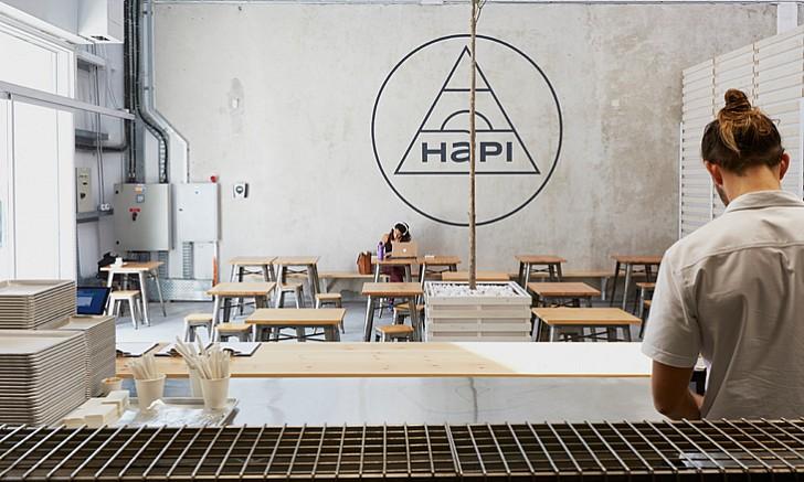 2016_1_hapi_base