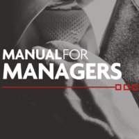 Manual for managers-01
