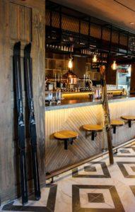 PICTURES-Publique-Ski-Chalet-Restaurant-Bar-Dubai